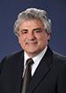 Dr. José Roberto Boisson de Marca