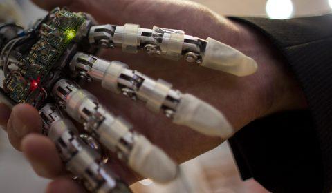 AI Engage