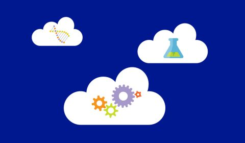 Microsoft Azure for Research