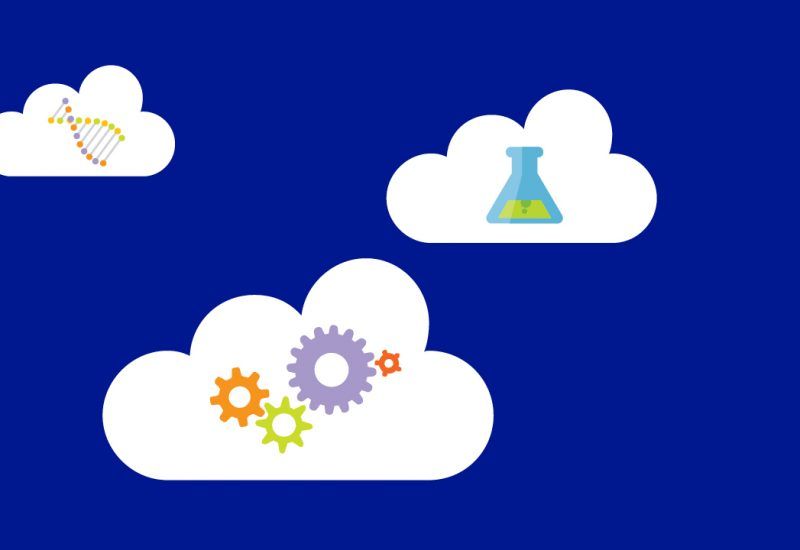 Free cloud computing resources for your research