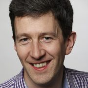 Andrew Fitzgibbon