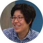 Seung-won Hwang