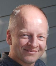 Clemens Szyperski