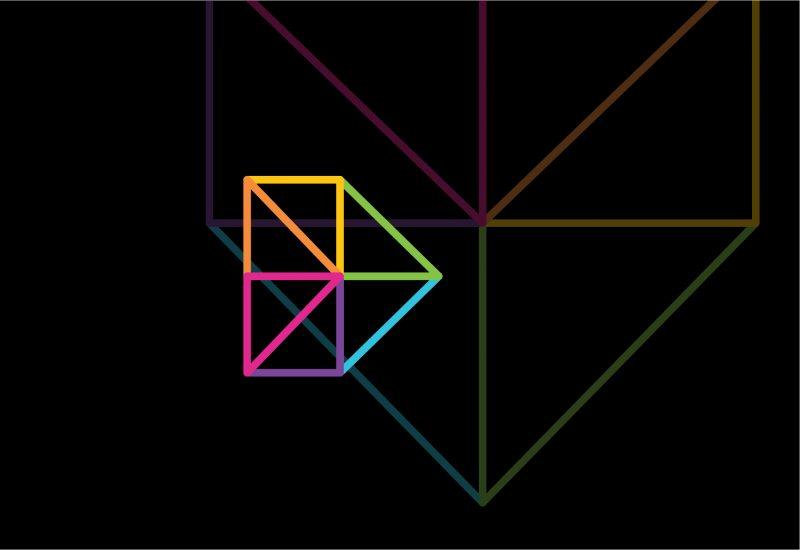 Design Expo 2015