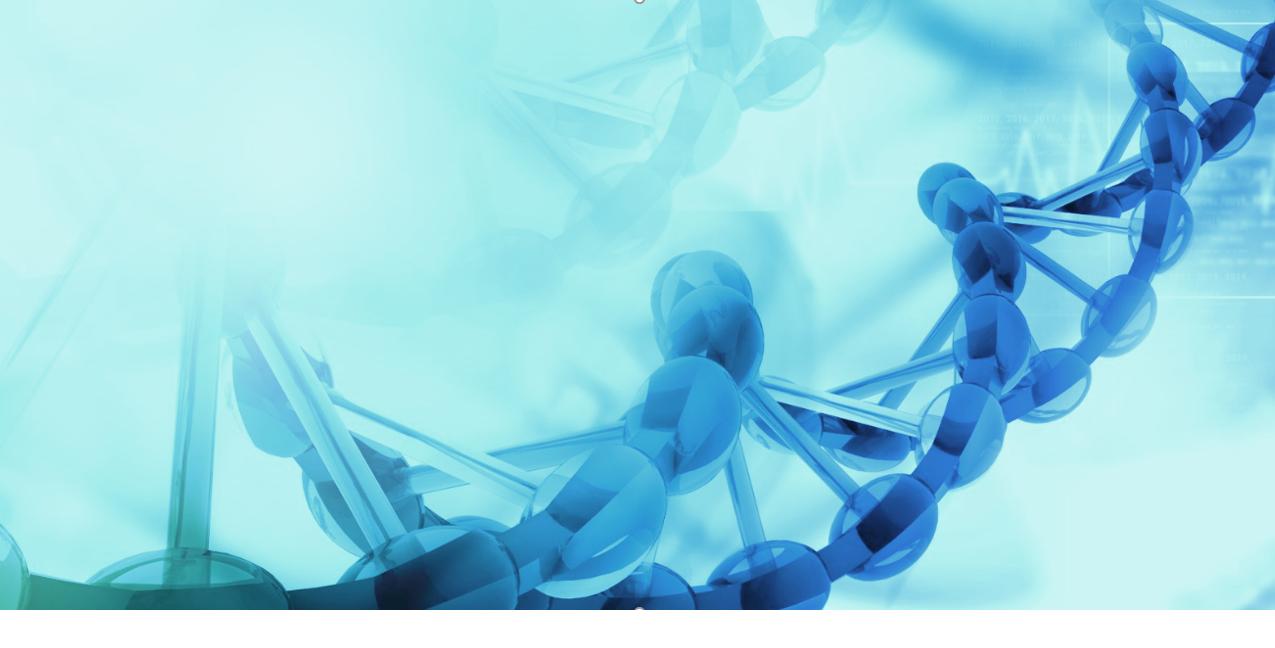Microsoft Genomics Bwa Amp Gatk Acceleration