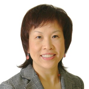 Hong Tan