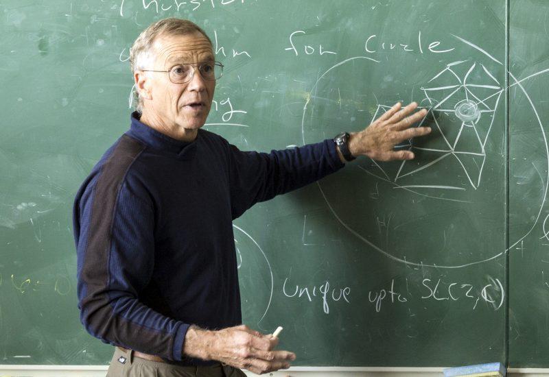 Towards quantum computing