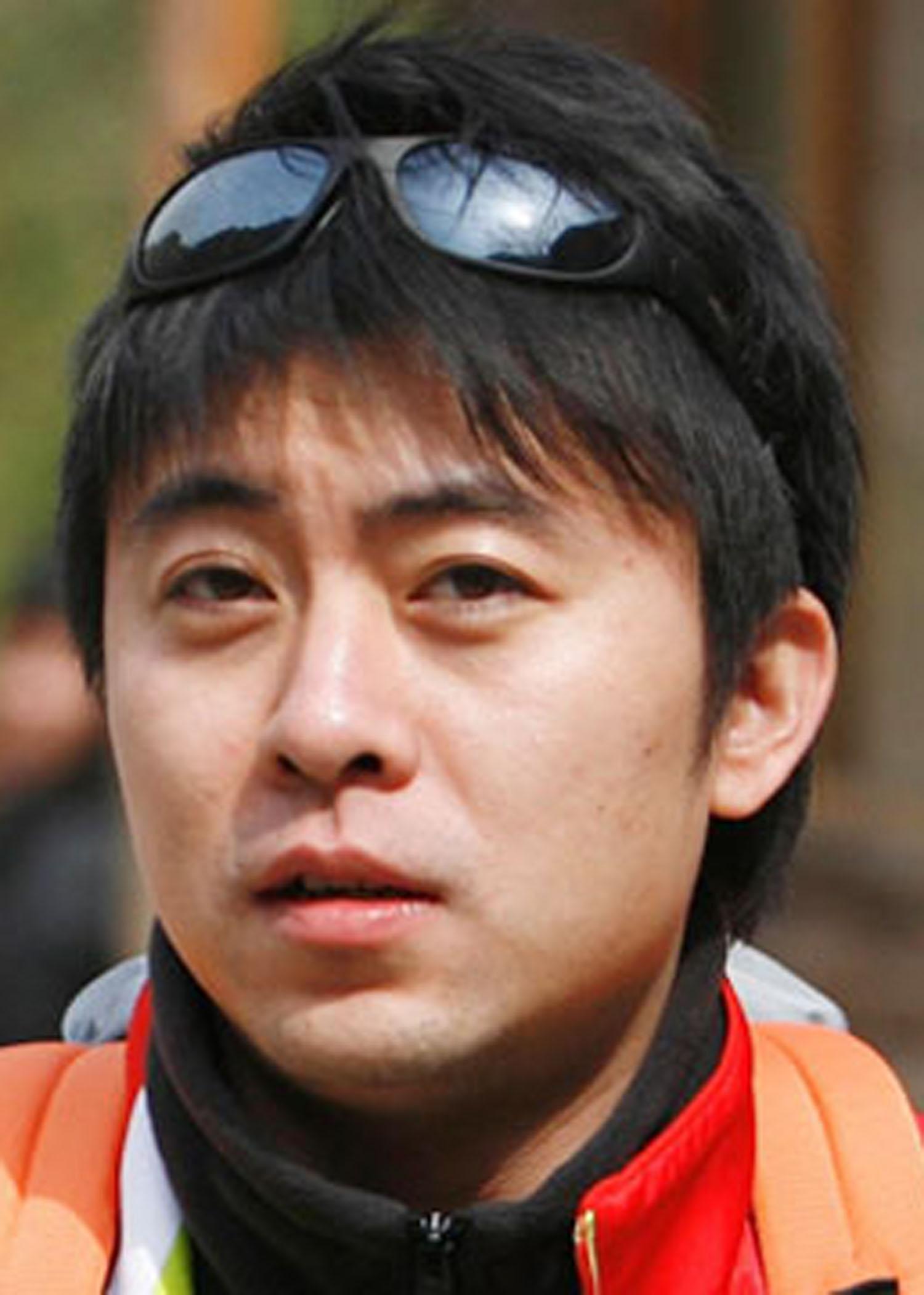 photo_jun-yan