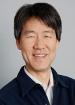 Peter Lee 2010