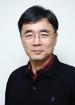 photo_sung-hyon-myaeng