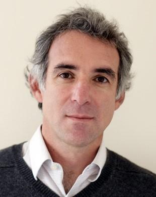 Martín Abadi