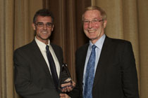 escience2012_jimgrayaward-winner