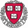 harvard_logo_100x99