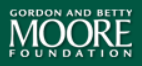 moore_foundation