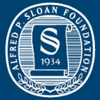 sloane_foundation