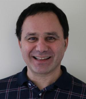 Andrew V. Goldberg