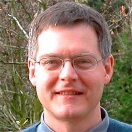 Ben Zorn