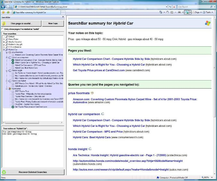 multisession msn