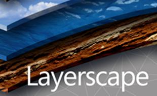 Layerscape