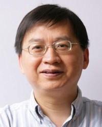 Ming Zhou