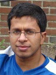 Neeraj Kayal