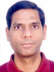 Satya Lokam