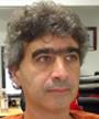 Samy Bengio