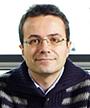 Antonio Criminisi