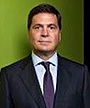 Alain Crozier