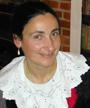 Isabelle Guyon