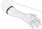 emg_armband