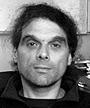 Anatoli Juditsky
