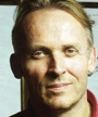 Bert Kappen