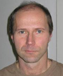 Tomas Werner