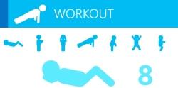 workout_ss_250