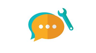 Custom Recognition Intelligent Service (CRIS)