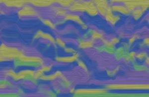 graphflow