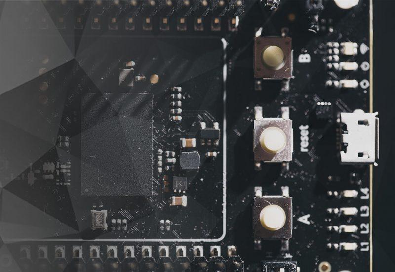 Project Sopris