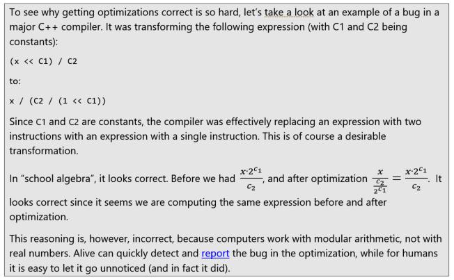 Microsoft compilers