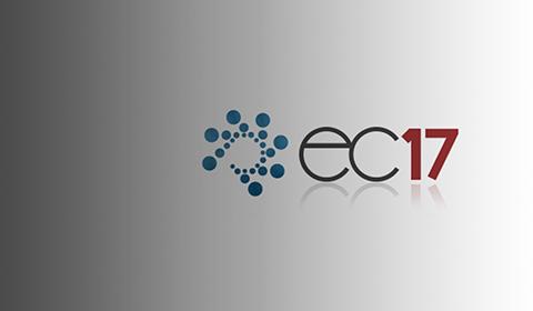 ACM EC'17