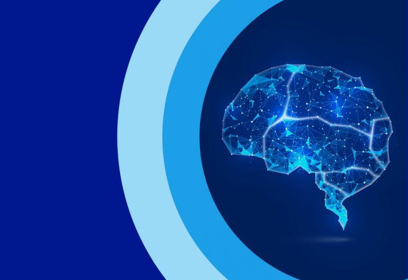 Cortana Research