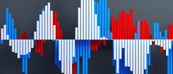 latest research papers on speech recognition Speech and voice recognition, sometimes referred to collectively as speaker recognition, are a microcosm of the entire biometrics market: mature.