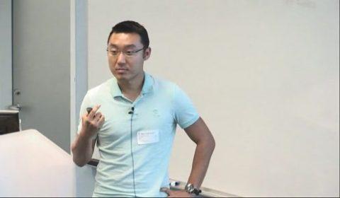 Microsoft Research Colloquium - Microsoft Research