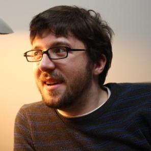 John gamble microsoft function of expansion slots