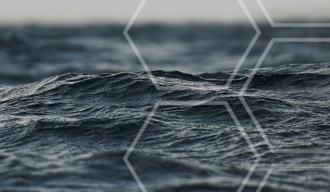 Azure for Research: AI for Earth European Union Oceans Award