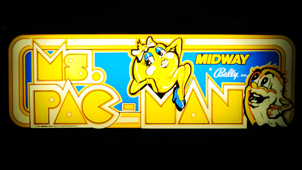 Microsoft masters Ms. Pac-Man with a Horde of AI agents