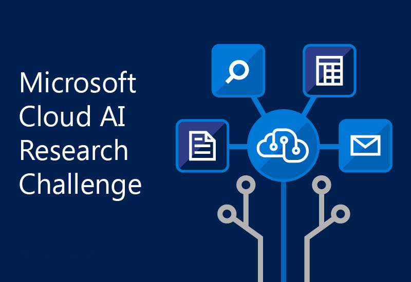 'Microsoft Cloud AI Research Challenge' from the web at 'https://www.microsoft.com/en-us/research/wp-content/uploads/2017/12/AIResearchChallenge_800x550_MSR.jpg'