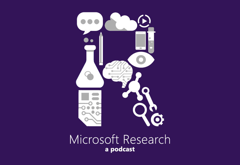 'Microsoft Cloud AI Research Challenge' from the web at 'https://www.microsoft.com/en-us/research/wp-content/uploads/2017/12/MS_ResearchPodcast_Logo_800x550_Carousel.jpg'