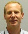 Portrait of Philip Watts