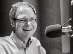 How Programming Languages Quietly Run the World with Dr. Ben Zorn